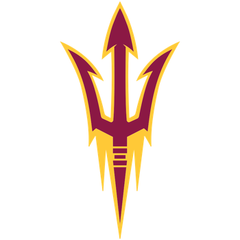 Programme TV Arizona State Sun Devils