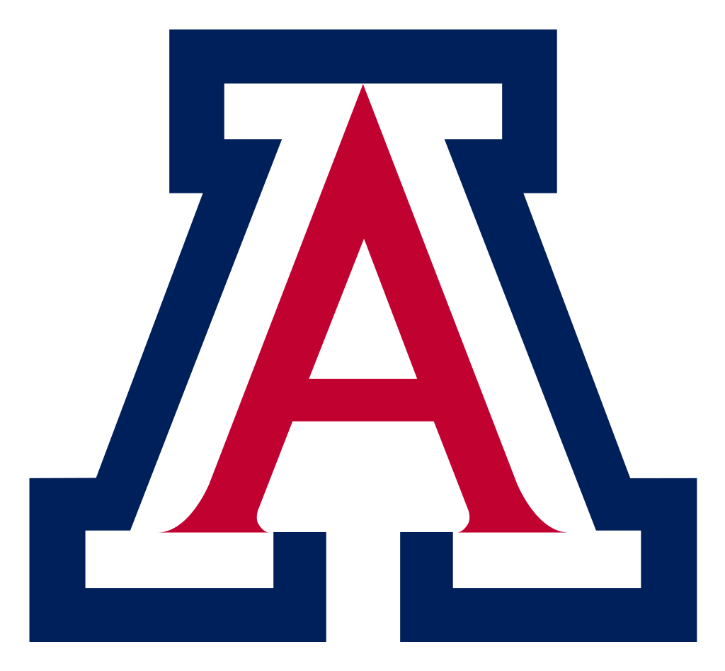 Programme TV Arizona Wildcats