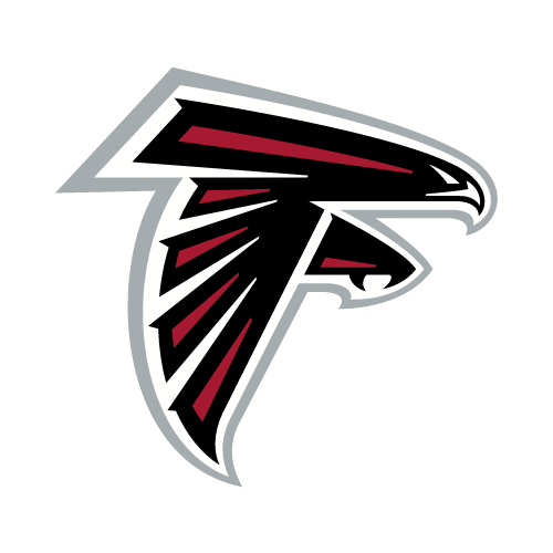 Programme TV Atlanta Falcons