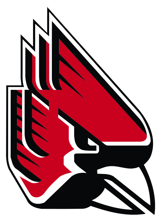 Programme TV Ball State Cardinals