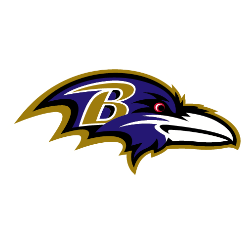 Programme TV Baltimore Ravens