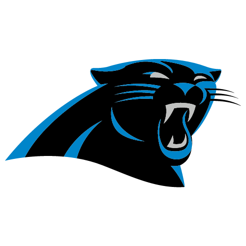 Programme TV Carolina Panthers