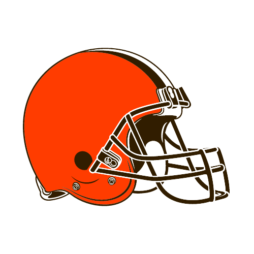 Programme TV Cleveland Browns