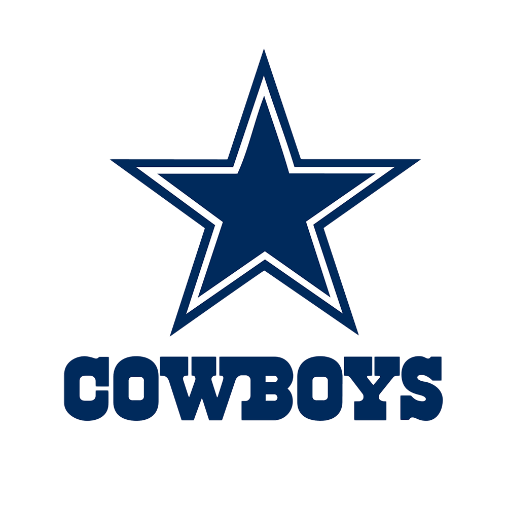 Programme TV Dallas Cowboys