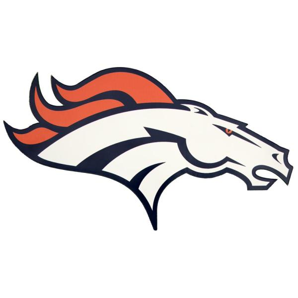 Programme TV Denver Broncos