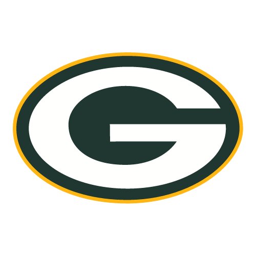 Programme TV Green Bay Packers