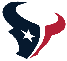 Programme TV Houston Texans