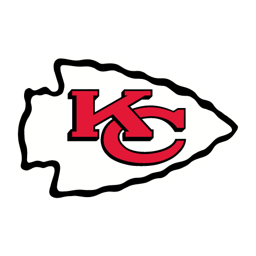 Programme TV Kansas City Chiefs