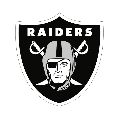 Programme TV Las Vegas Raiders
