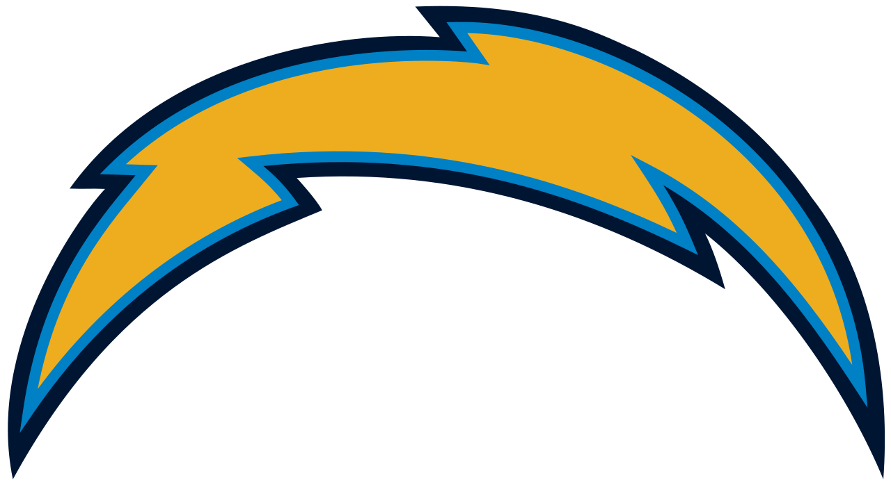 Programme TV Los Angeles Chargers