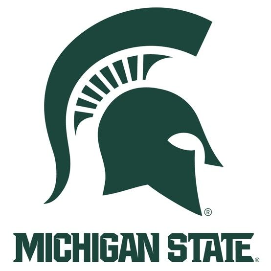 Programme TV Michigan State Spartans