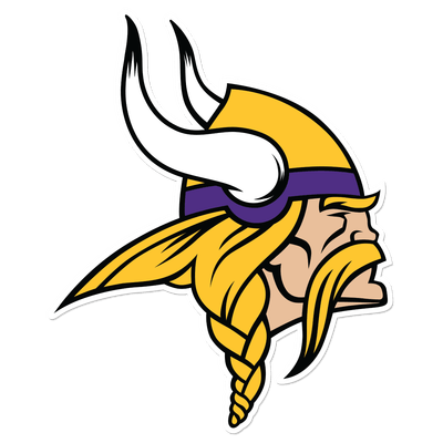 Programme TV Minnesota Vikings