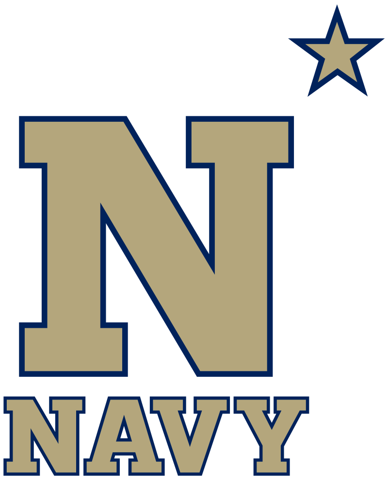 Programme TV Navy Midshipmen