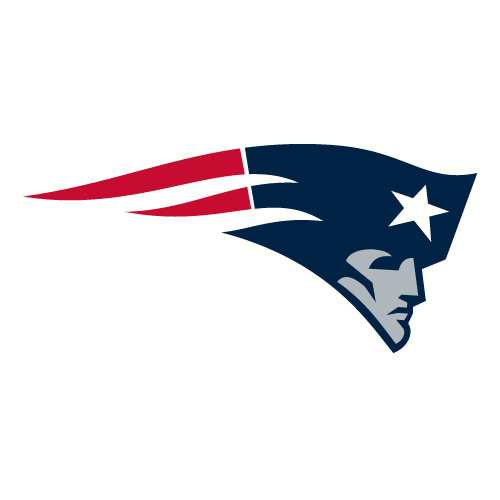 Programme TV New England Patriots