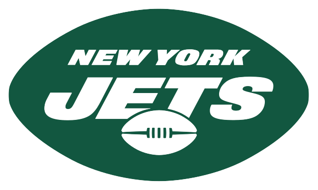 Programme TV New York Jets