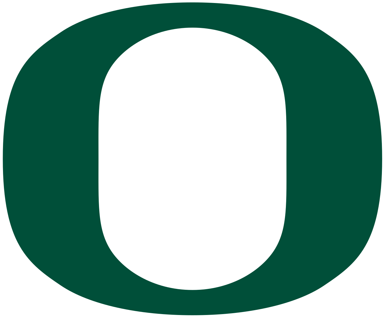 Programme TV Oregon Ducks