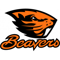 Programme TV Oregon State Beavers
