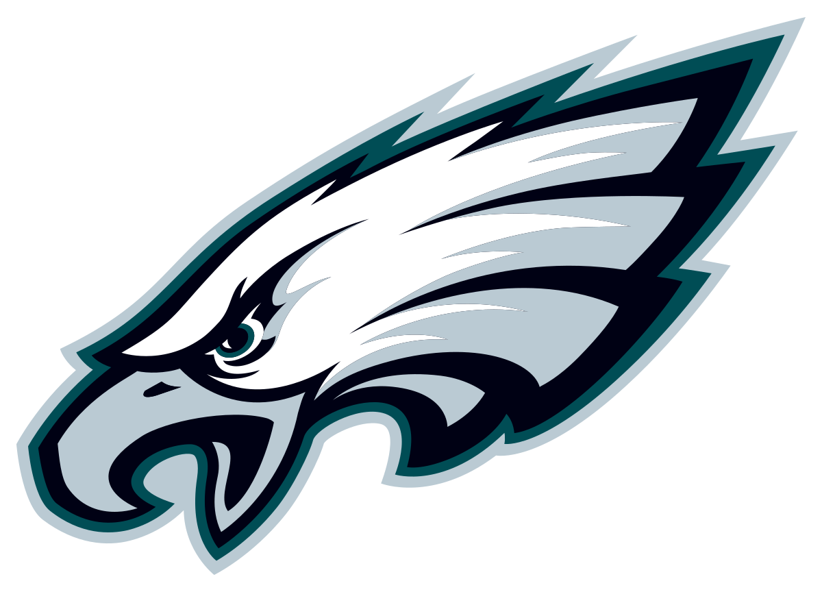 Programme TV Philadelphia Eagles
