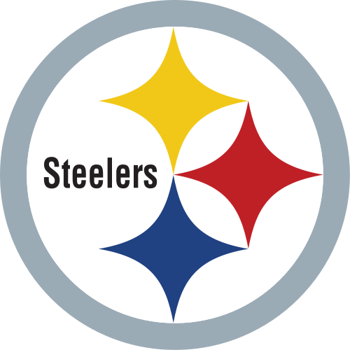 Programme TV Pittsburgh Steelers