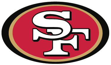 Programme TV San Francisco 49ers