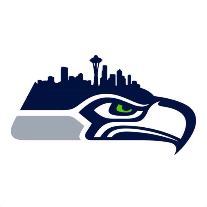 Programme TV Seattle Seahawks