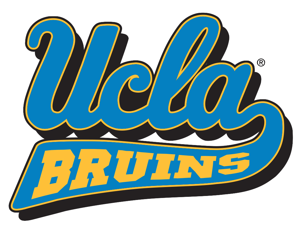 Programme TV UCLA Bruins