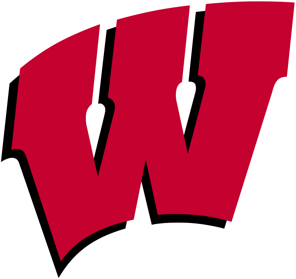 Programme TV Wisconsin Badgers